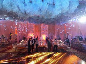 swan-lake-wedding8