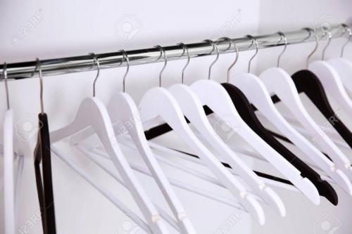 Wardrobe related